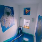 Hostel-mare-gallerija-4