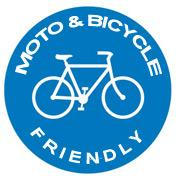 Bicycle-Friendly2